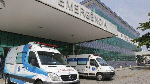 Saúde do município do Rio abrirá seleção com 112 vagas para enfermeiro, técnico e auxiliar