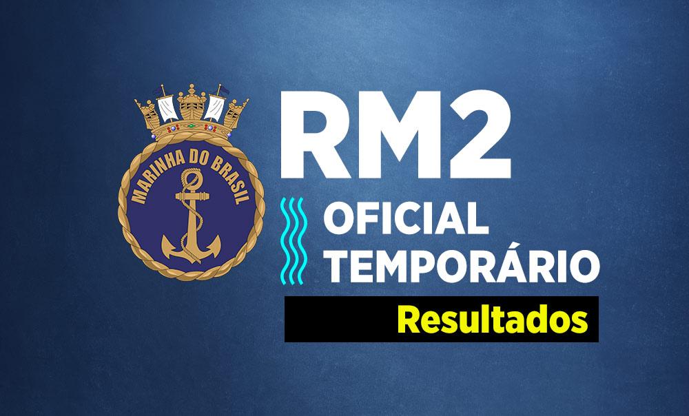 Alunos WCursos - Aprovados concurso Oficial Temporário da Marinha - RM2