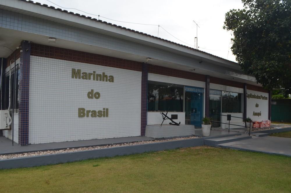 Marinha divulga edital para Oficiais Temporários RM2 2019