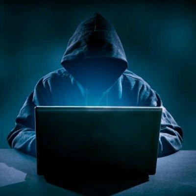 Polícia identificou 20 mil compras de aulas pirateadas por quadrilha do RJ; clientes podem responder por receptação